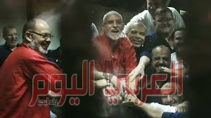 """لهذه الأسباب… الإمارات تعيد تصنيف """"الإخوان"""" جماعة """"إرهابية"""""""