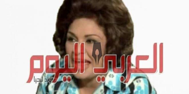 أشرف الريس يكتُب عن: ذكرى ميلاد كريمة مُختار