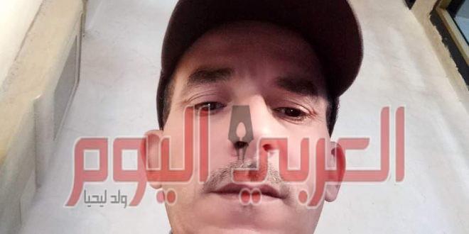 هذا المساء …….. شعر // عباس سمامي