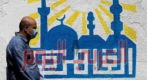 سحب الجنسية المصرية من 42 شخصا بينهم طفلة عمرها 6 أشهر