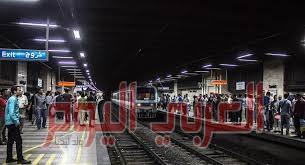 """مصر تكشف تفاصيل خطط """"التوسع الهائل"""" في السكك الحديدية"""