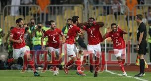 الهزيمة الثانية خلال 5 أيام… الزمالك يودع كأس مصر بثلاثية من طلائع الجيش.. فيديو
