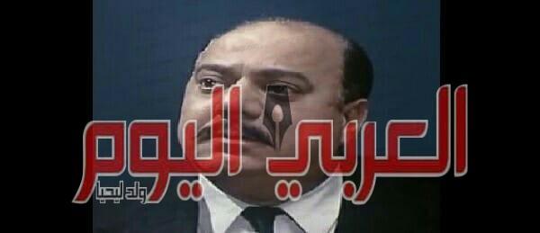 أشرف الريس يكتُب عن: ذكرى رحيل صلاح منصور