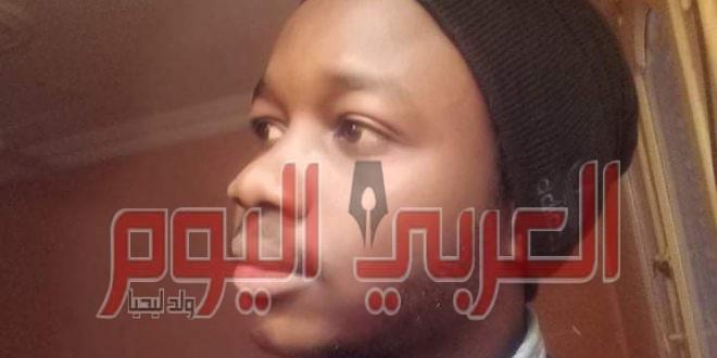 من نحن ../ بقلم : عبد الرازق ايتو