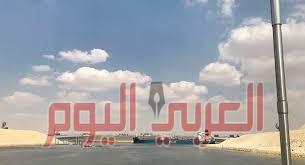 الحكومة المصرية تكشف حقيقة الاستغناء عن العاملين المؤقتين بهيئة قناة السويس
