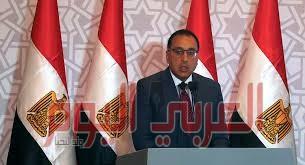 رئيس وزراء مصر: نخطط لبناء 30 مدينة جديدة بـ700 مليار جنيه