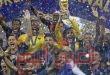 """""""فيفا"""" يتحدى دوري """"السوبر الأوروبي"""" ويهدد بسلاح الحرمان من كأس العالم"""