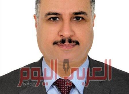 ويك اند .. زاوية أسبوعية يكتبها : مجدي جادو .. عيب يامجاهد !!