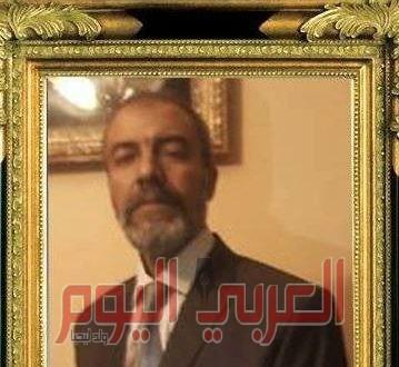 خاطرة ...ليلة هيام: مختار سعيدي  / تونس