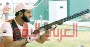 السعودية تشارك في بطولة كأس العالم للرماية التي تستضيفها مصر فبراير المقبل