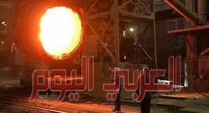 رد قاس من نجيب ساويرس على رافضي تصفية مصنع الحديد والصلب
