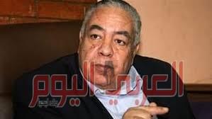 الدكتور عادل فهيم رئيساً للاتحاد العربي لكمال الأجسام بالتزكية للمرة الرابعة على التوالى