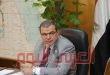 سعفان: تحويل 6 ملايين جنيه مستحقات العمالة المغادرة للأردن