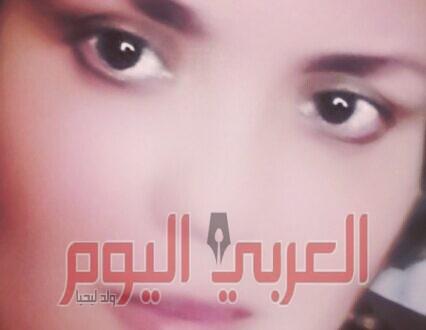 الفنانة التشكيلية أميرة عبدالعزيز تكتب : قوانين الفن في الشرق القديم