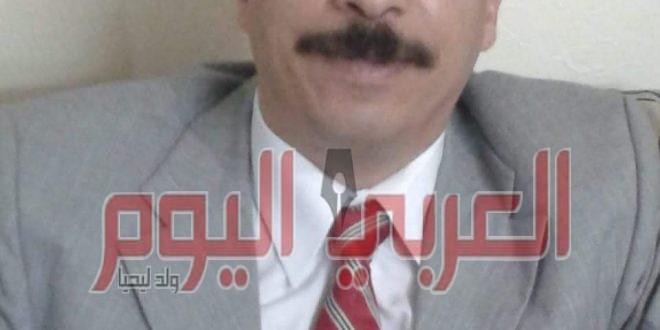 مَن ذا الذي أمضى الحياةَ سعيدا …… شعر // أبو محمود أبو الشيخ