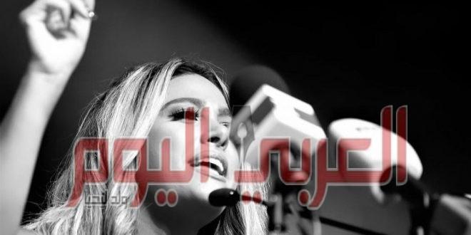 بيروت تحكي من ال USJ بصوت أنجيلا مراد