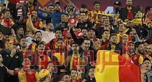 الزمالك يتلقى هزيمة قاسية أمام الترجي التونسي