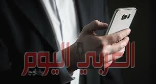 7 إجراءات تحفظ حقوق مستخدمي الإنترنت والهواتف المحمولة في مصر