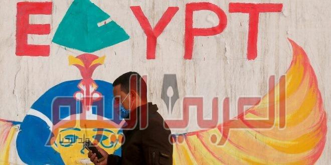 الصحه في مصر لم ترصد أي آثار جانبية للقاح كورونا على المواطنين