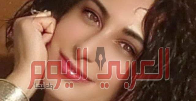 ريم أبو عيد تكتب : النقد بين النظرية والتطبيق  .. المشهد الثقافي الحالي ما له وما عليه