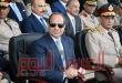 السيسي يصدر قرارا بالبحث عن الغاز في منطقة بالبحر المتوسط