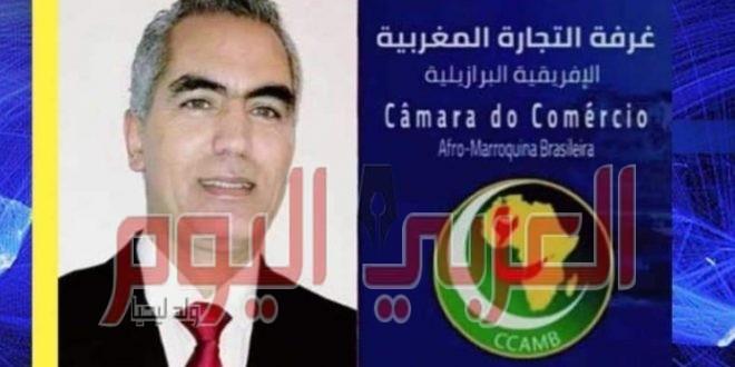كوفيد-19 .. المغرب نهج مقاربة خاصة ستضمن تحقيق تعاف سريع لاقتصاد المملكة