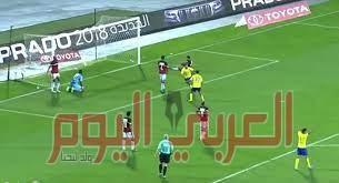 فريق سعودي الأكثر إهدارا لركلات الجزاء في العالم