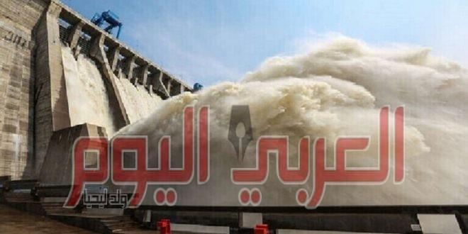وزير الري المصري: مستعدون لكل السيناريوهات منذ 5 سنوات والدولة لن تنتظر الضرر