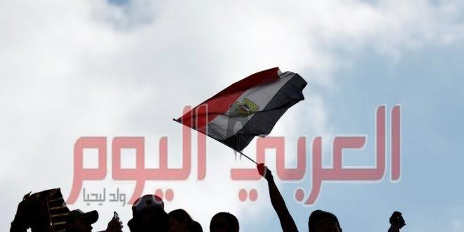 مصر.. الاستعداد لتطبيق مواعيد جديدة لعمل المحال التجارية غدا السبت