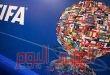 تونس الأولى عربيا ومصر تتقدم 3 مراكز في تصنيف منتخبات العالم