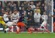 صحيفة إنجليزية تختار 8 لاعبين للمنافسة على جائزة الأفضل في البريميرليغ
