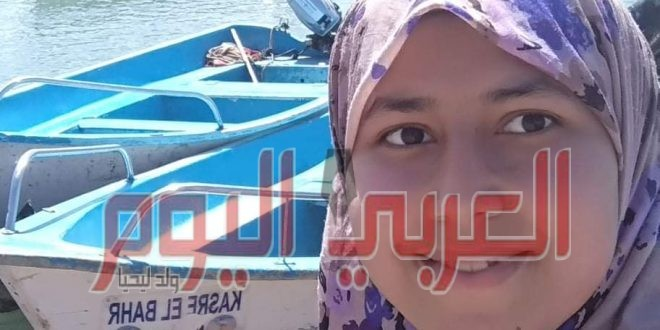 فاطمة الزهراء الغازي  تكتب : إنها المرأة