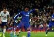 تشيلسي يهزم ريال مدريد ويتأهل لملاقاة مانشستر سيتي في نهائي أبطال أوروبا