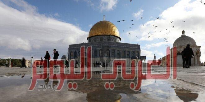 الأزهر يدين الانتهاكات الإسرائيلية ضد أهالي الشيخ جراح بالقدس