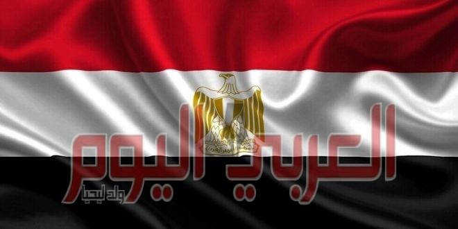 عالم مصري يوضح موعد انحسار الموجة الثالثة من كورونا في بلاده