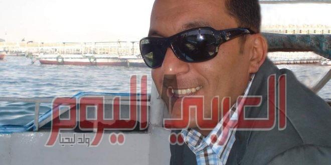 إيهاب وهبة يحاور عمالقة السوشيال ميديا الأهلاوية
