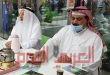 """في أجواء رمضانية: حفل توقيع كتاب """"عبق البخور"""" في القطيف"""
