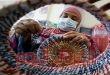 خبير مناعة مصري: قد نصل لصفر إصابات بكورونا خلال شهرين