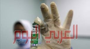 """الصحة المصرية تكشف موعد استلام أول دفعة من لقاح """"سينوفاك"""" المصنع محليا"""