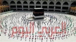 شيخ الأزهر يعلق على قرار السعودية بشأن تنظيم الحج هذا العام