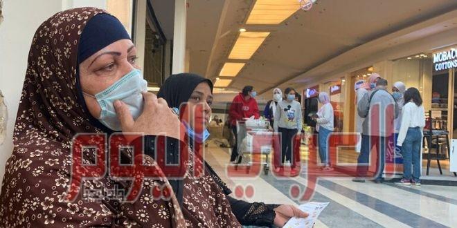 مستشار السيسي للشؤون الصحية: تشخيص مرض الفطر معروف وأدويته متاحة