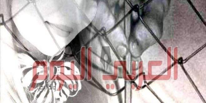 بصمات معلّبة .. شعر : ريم النقري