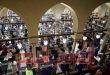 مصر.. منشور لدار الإفتاء يثير جدلا واسعا في البلاد