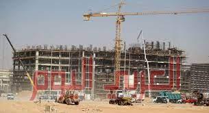 مصر… 100 ألف وحدة سكنية لمحدودي الدخل تسدد قيمتها على 30 عاما