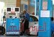 مصر.. الحكومة تصدر أول بيان بعد رفع أسعار البنزين وتوجه رسالة للمواطنين
