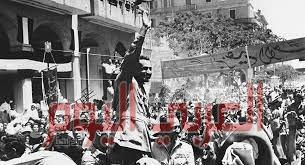 عبد الحكيم عبد الناصر عن المهاجمين لثورة 23 يوليو: كمن لديه عاهة ويحاول التخلص منها