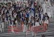 اولمبياد طوكيو تخلد ذكرى قتلي الرياضيين الصهاينة في أولمبياد ميونيخ
