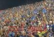 لجنة الأزمة النيابية بالعراق تقرر استدعاء عدنان درجال على خلفية حضور نحو 40 الف مشجع لمباراة الكأس بين الزوراء والجوية