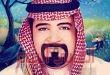 د. علي الدرورة يكتب عن كتب الأدب المهمل (ح 003):: الورد العاطر