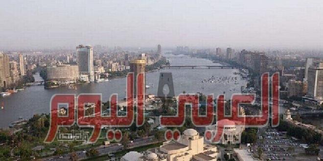 مصر.. بيانات كورونا تظهر ارتفاع الإصابات واستقرار الوفيات